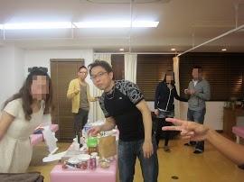 2013_12_25_14_ 6 (3)