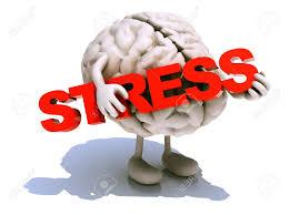 ストレス02
